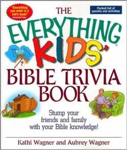 photograph regarding Printable Bible Trivia Games named Perform a Bible Quiz - 145 Bible Quizzes and 2,876 Concerns!